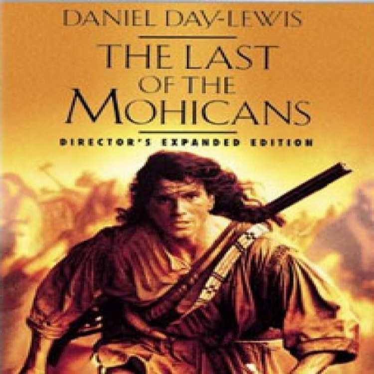 Free Theme Last Of Mohicans Download Songs Mp3