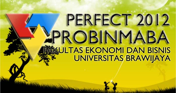 PERFECT 2012 FEB UB