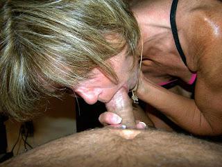 裸体宝贝 - sexygirl-81-763159.jpg