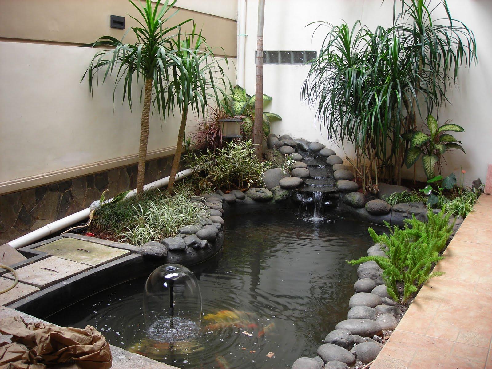 Taman Mungil