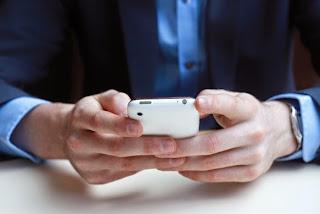 Mobile phone se sehat ko hone wali nuksaan