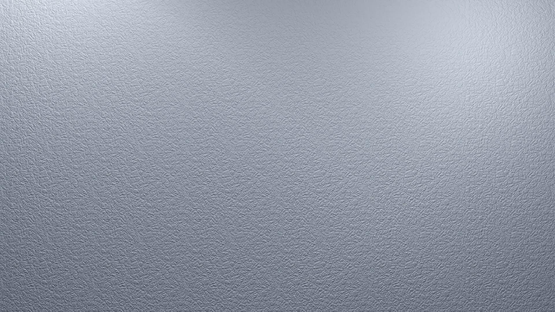 Fondos grises compra imgenes y fotos vector sin patrn for Fondo de pantalla gris