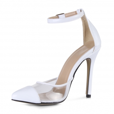 http://www.dressale.com/graceful-seethrough-pointed-toe-stiletto-heel-pump-p-61115.html