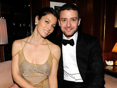 justin timberlake songs lyrics video free