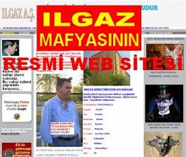 ILGAZ MAFYASININ RESMİ WEB SİTESİ