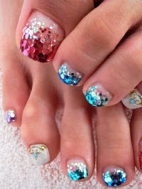Cool-Toe-Nail-Art-Designs-2012