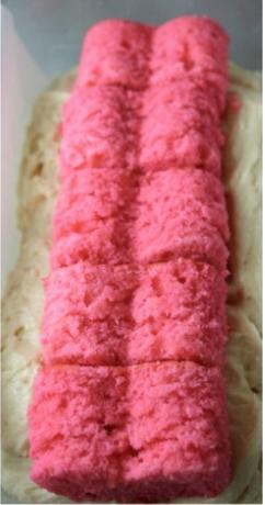 san-valentino-torta-cuori-a-sorpresa