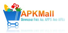 Free download all Mobile Apps