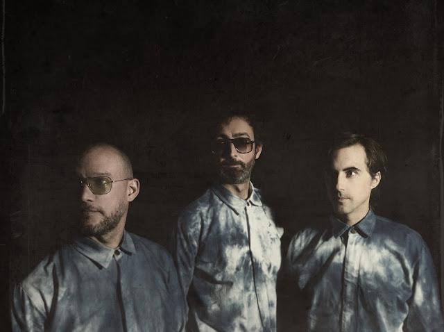 "LNZNDRF je novi bend, pojekat članova bendova ""The National"" i ""Beirut"""