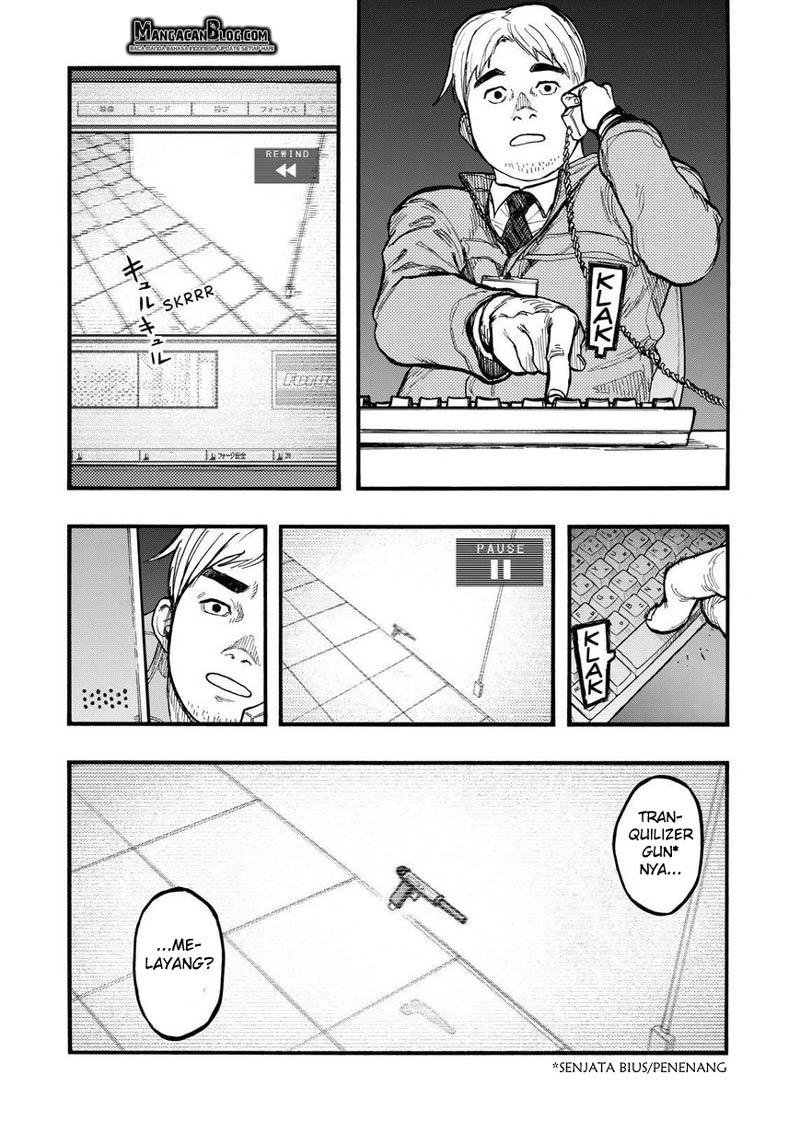 Dilarang COPAS - situs resmi www.mangacanblog.com - Komik ajin 034 - Splinter Cell 35 Indonesia ajin 034 - Splinter Cell Terbaru 19|Baca Manga Komik Indonesia|Mangacan
