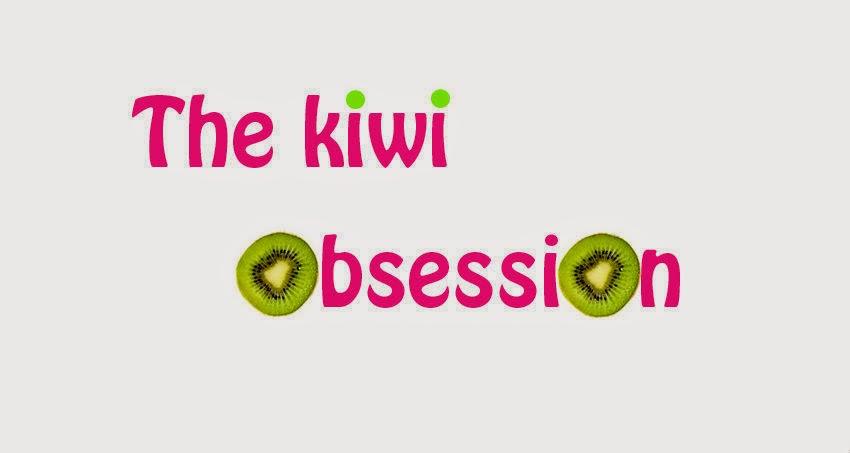 The kiwi obsession