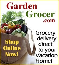 Garden Grocer