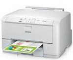 Reset Epson WP-4091 Download