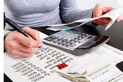Solusi berlangganan indovision tanpa di bebani tagihan bulanan dengan bergabung di www.indovisionajakajak.com