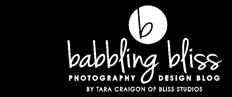 Babbling Bliss
