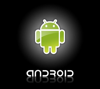 How To Get Free Apps on Aandroid Market
