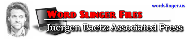 http://www.zoreks.com/juergen-baetz.html