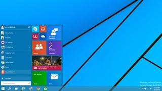 Windows 10 ISO Full Free Download