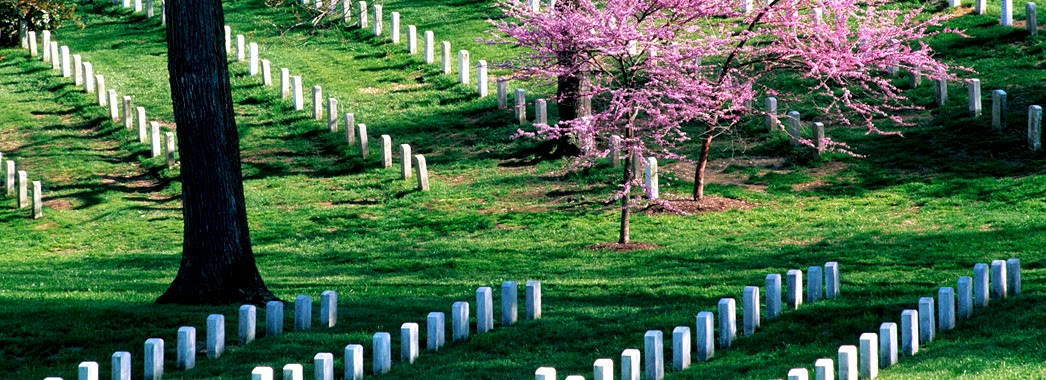 http://www.discoveramerica.com/usa/experiences/v/virginia/arlington-national-cemetery.aspx