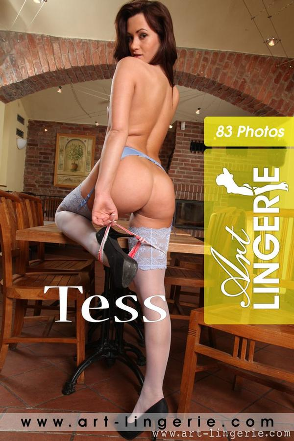 AL_20130430_Tess Ffedt-Lingerii 2013-04-30 Tess 0511i
