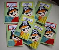http://tominowo.blogspot.com/2013/11/zaproszenia-na-pirackie-urodziny-tomka.html