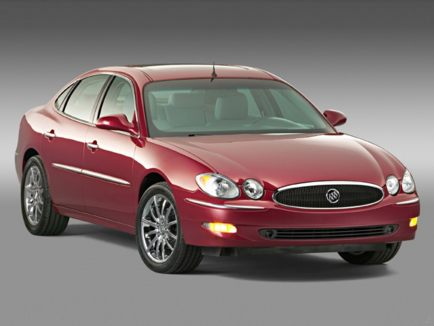 owners and manual 2005 buick lacrosse midsize luxury sedan rh ownersthis blogspot com 2005 buick allure repair manual 2005 buick lacrosse manual