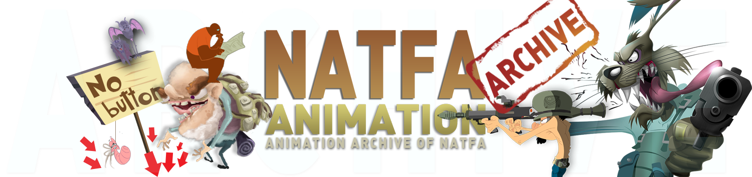 NATFA ANIMATION