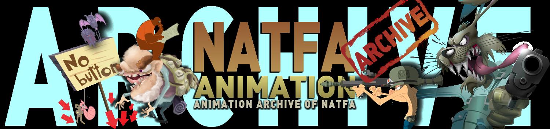 NATFA ANIMATION