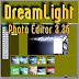 Free Download DreamLight Photo Editor