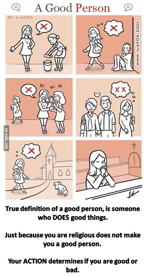 A good person.jpg