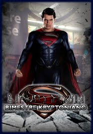 Bimestre Kryptoniano