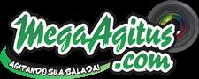 Mega Agitus