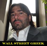 columnist economist