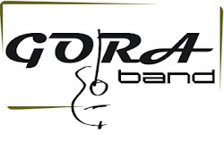 Visit Gora Band Indonesia