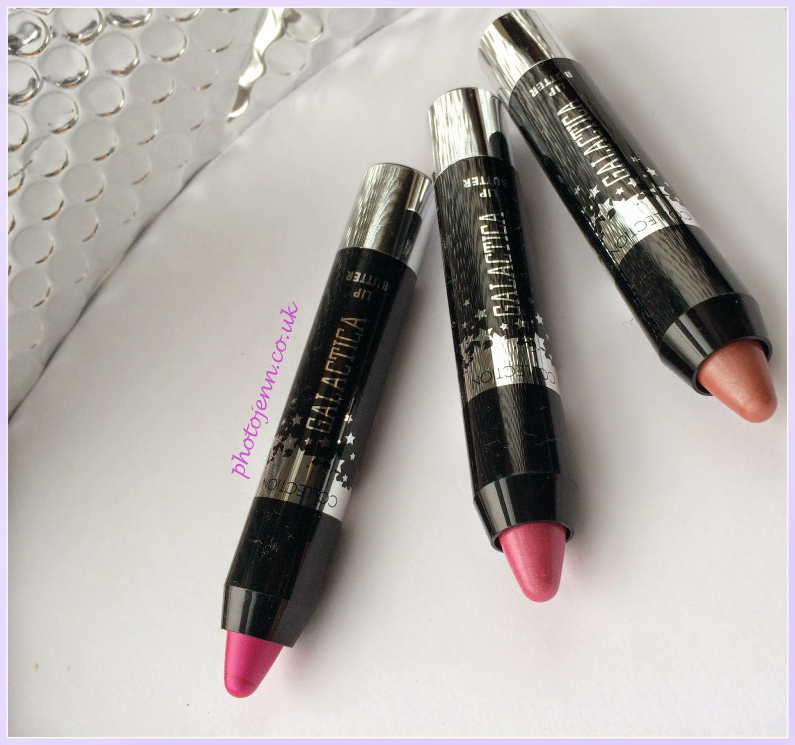 glactica-collection-lip-butters-moon-rock-cosmetic-candy-pink-rush