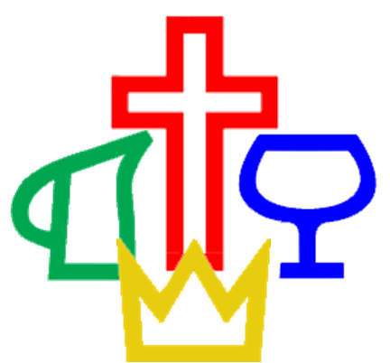 rainbow alliance community church alliance fourfold gospel universal music logic store universal music logo png