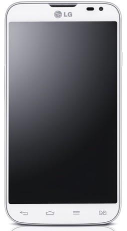 Gambar LG L70 Dual D325 depan
