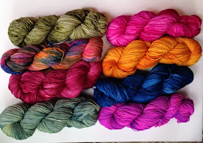 Come visit my yarn shop!!
