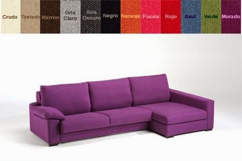 Mejor sof cama con chaise longue baratos sofas chaise for Sofa chaise longue cama barato