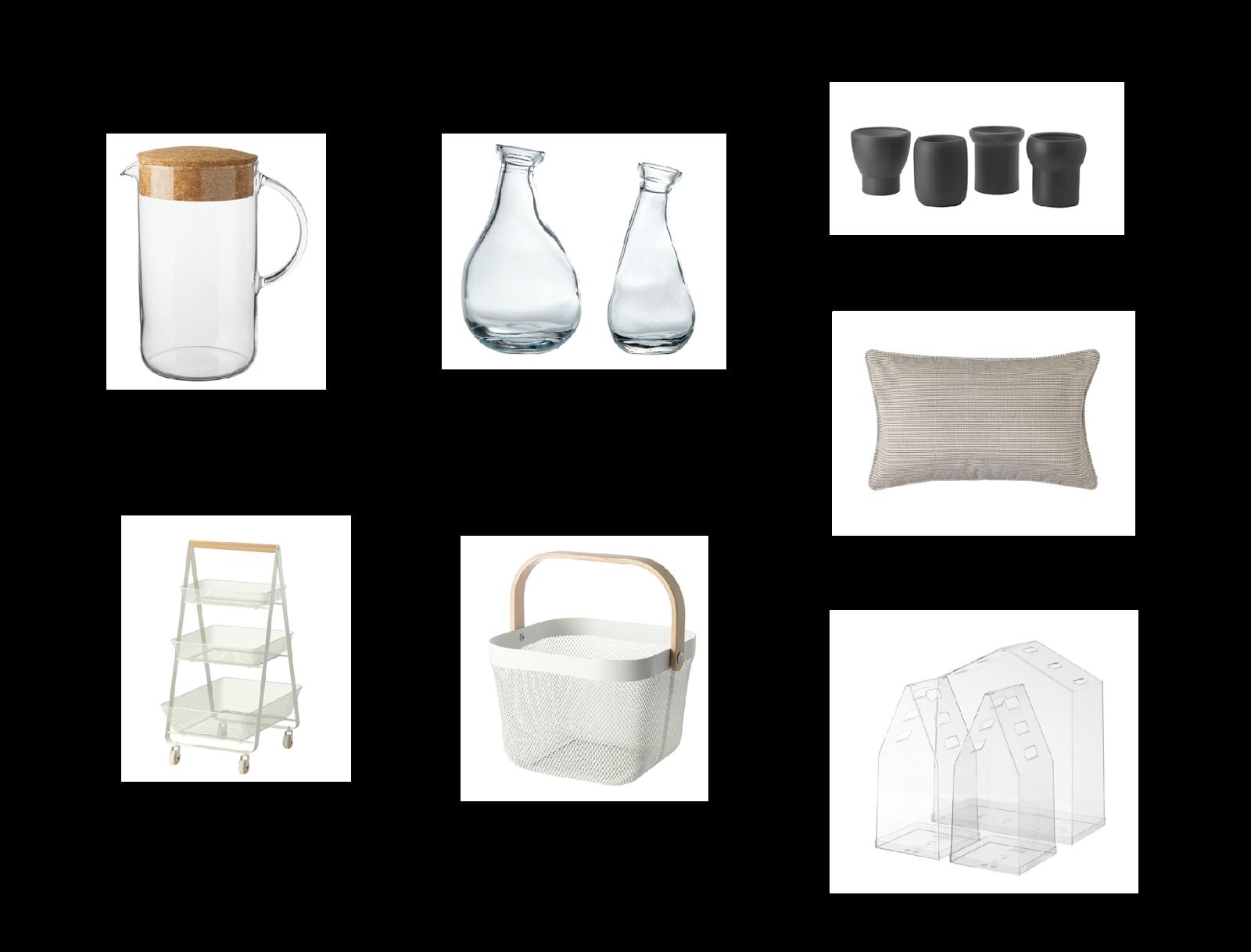 Ila points decor nuovo catalogo ikea 2016 - Ikea nuovo catalogo 2015 ...