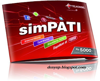 ,+Paket+Internet,cara+cek+sisa+kuota+telkomsel+flash+unlimited,+cara