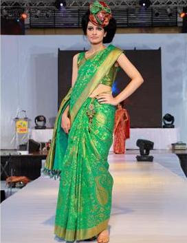 seematti churidar collections seematti churidar at in