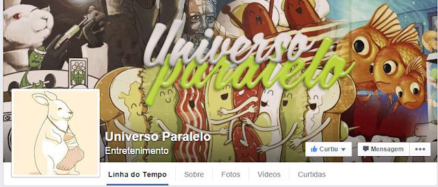 https://www.facebook.com/NesseUniversoParalelo/?fref=ts