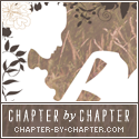 Chapter to Chapter Blog Tours