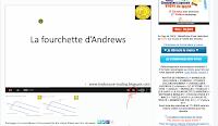 améliorer la qualité des vidéos sur youtube HD