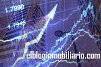 fondos inversión inmobiliario elbloginmbiliario.com