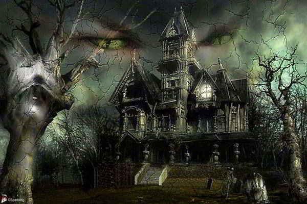 Halloween-Day