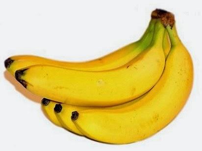 manfaat buah pisang untuk tubuh,buah pisang untuk anak,buah pisang untuk diet,buah pisang untuk kecantikan,pisang untuk ibu hamil,pisang untuk bayi,pisang bagi pria,
