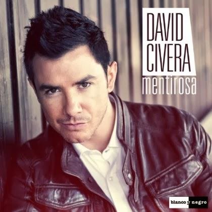 letra canciones david civera: