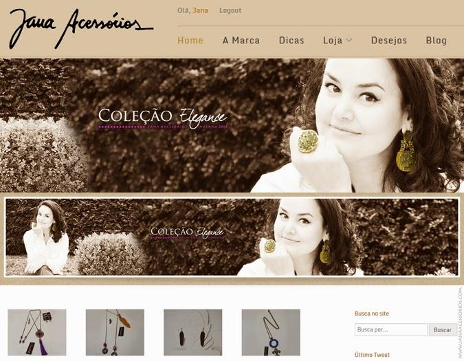 blog de acessórios, acessórios, joinville, brasil, sc, blog, blogueira, colar, brinco, anel